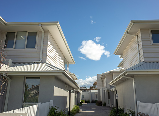 Home owner fined $80,000 for upper storey extension