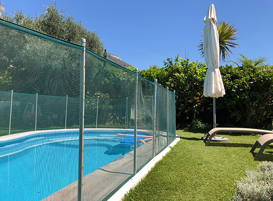 Compliance Issues for Swimming Pool Barriers