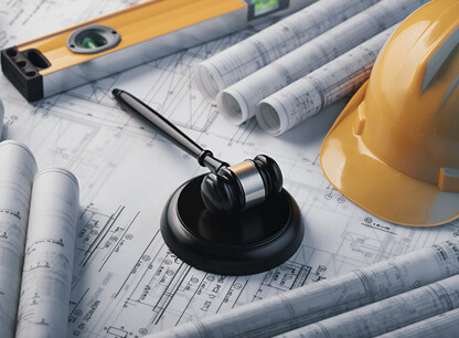 Rapid Adjudication Of Construction Disputes Under The Construction Contracts Act 2004