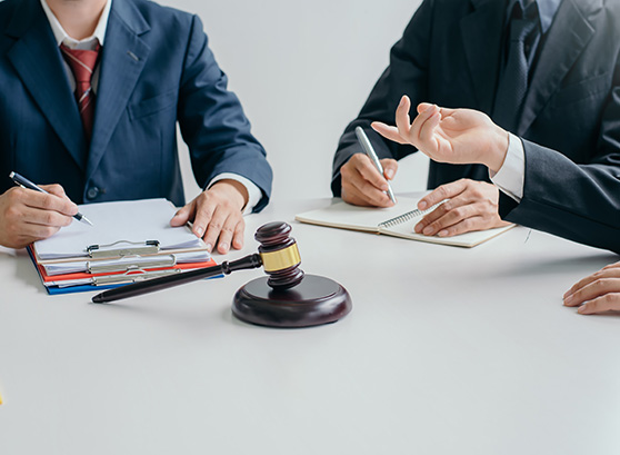 Abuse of Process: Re-litigation of Previously Determined Matters
